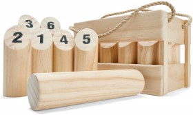 Wooden-Battle-Blocks on sale