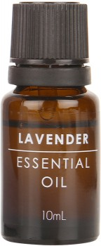 Lavender-Essential-Oil-10ml on sale