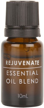 Rejuvenate-Essential-Oil-Blend-10ml on sale