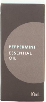 Peppermint-Essential-Oil-10ml on sale