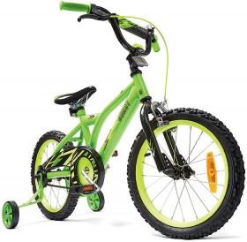 40cm-16-Burst-Boys-Bike on sale
