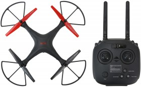 Radio-Control-Aero-View-Video-Drone on sale