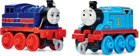 Assorted-Thomas-Friends-Engine-Core on sale