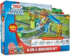 Thomas-Friends-6-in-1-Track-Set on sale