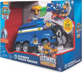 Paw-Patrol-Ultimate-Police-Rescue-Vehicle on sale