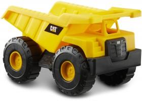 CAT-Tough-Rigs-Dump-Truck on sale
