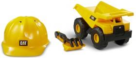 CAT-Construction-Fleet-Sand-Set on sale