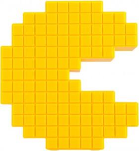 Pixelated-Pac-Man-Block-Light on sale