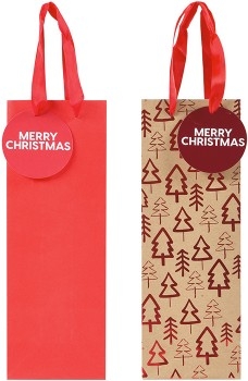 Assorted-2-Pack-Bottle-Bags on sale
