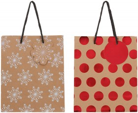 Assorted-Medium-Gift-Bags on sale