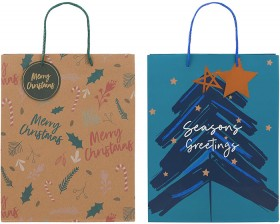 Assorted-Large-Gift-Bags on sale