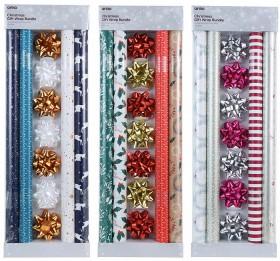 Gift-Wrap-Bundle on sale
