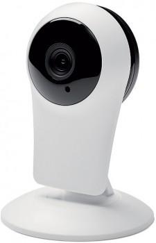 Wi-Fi-Indoor-Camera on sale