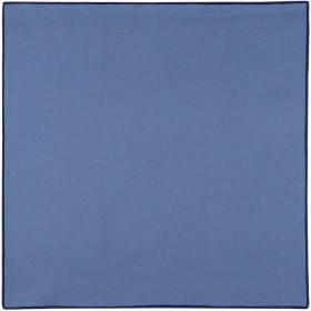 Set-of-2-Blue-Napkins on sale