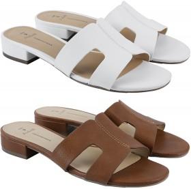 Womens-Heel-Slides on sale