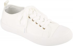 Womens-Low-Top-Sneakers on sale