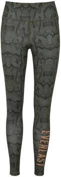 Womens-Everlast-Snakeskin-Leggings on sale