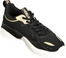 Womens-Everlast-North-Side-Runners on sale