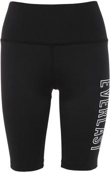 Womens-Everlast-Core-Keyline-Bike-Shorts on sale