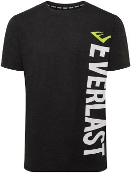 Mens-Everlast-Fitness-Tee on sale
