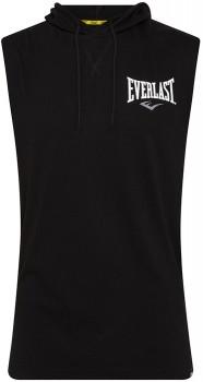 Mens-Everlast-Muscle-Hoodie on sale