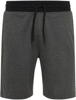 Mens-Everlast-Terry-Shorts on sale
