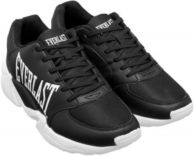 Mens-Everlast-South-Side-Sneakers on sale