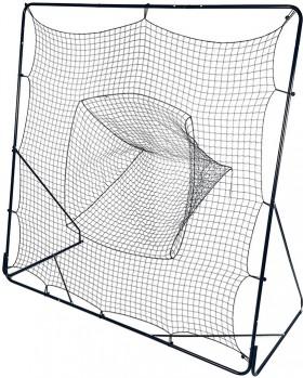 Multi-Purpose-Batting-Net on sale