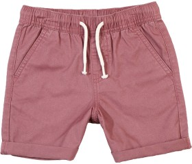 Kids-Pull-on-Shorts on sale
