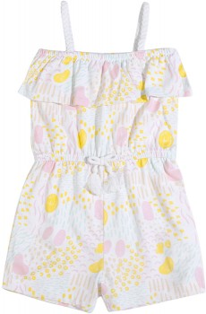 Kids-Playsuit on sale
