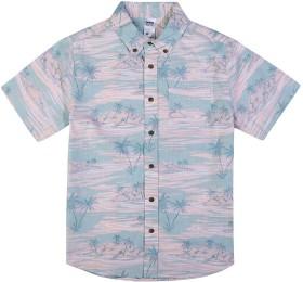 Kids-Shirt on sale