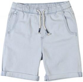 Kids-Denim-Shorts on sale