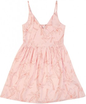 Kids-Dress on sale