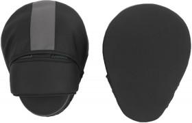 Hook-and-Jab-Pads-Black on sale