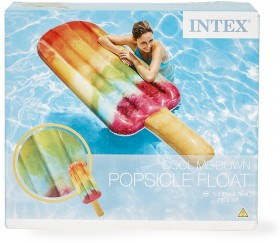 Intex-Popsicle-Float-Multi on sale
