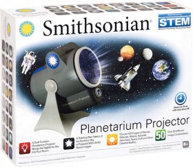 Smithsonian-Planetarium-Projector on sale