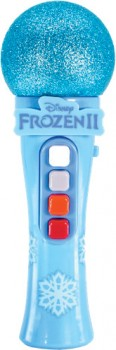 NEW-Disney-Frozen-II-Microphone on sale