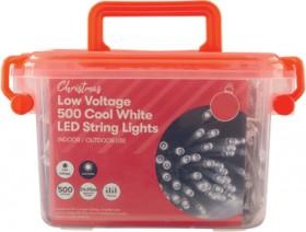 30-off-Christmas-Low-Voltage-500-LED-Lights on sale