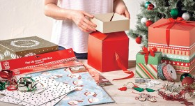 Pop-Up-Gift-Boxes on sale