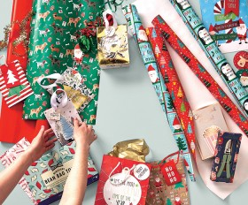 Have-Christmas-All-Wrapped-Up on sale