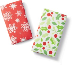 Christmas-Table-Cloths on sale