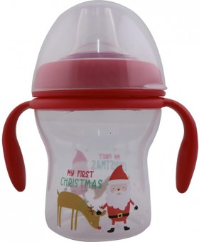 Infant-Sipper-Cups on sale