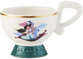 Aladdin-Teacup on sale