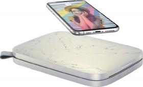 HP-Sprocket-Select-Portable-Photo-Printer on sale