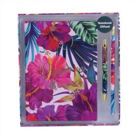 Notebook-Gift-Set-Multi on sale