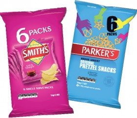 Smiths-or-Parkers-6-Pack-Chip-Varieties on sale