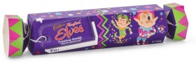 Cadbury-Bon-Bons-Elves-120g on sale