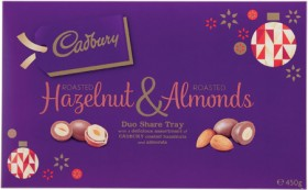 Cadbury-Scorched-Gift-Box on sale