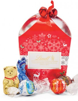 Lindt-Lindt-Sparkle-Cube-140g on sale