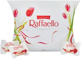 Ferrero-Raffaello-Porchette-270g on sale